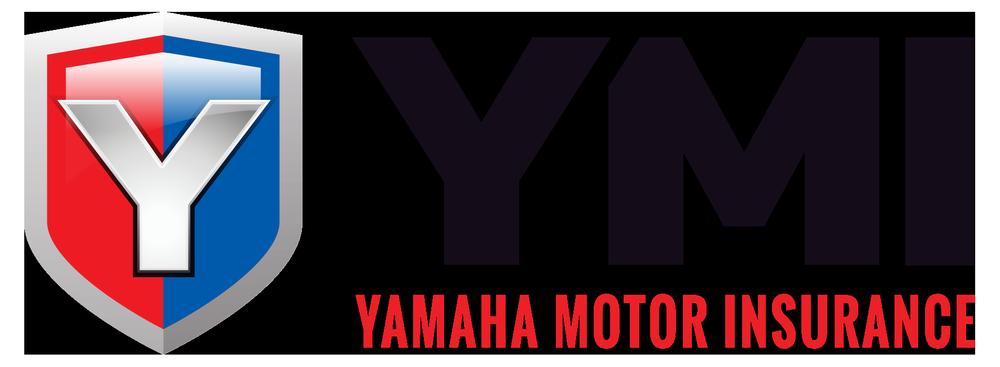 YMI-dansjetpower