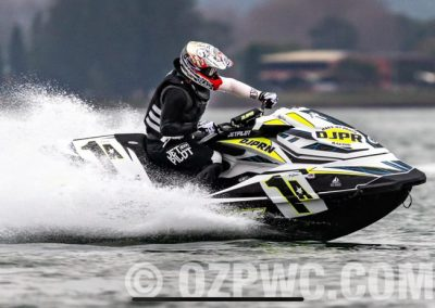 Dans-Jet-Power-DJPR-Racing-Gallery (2)