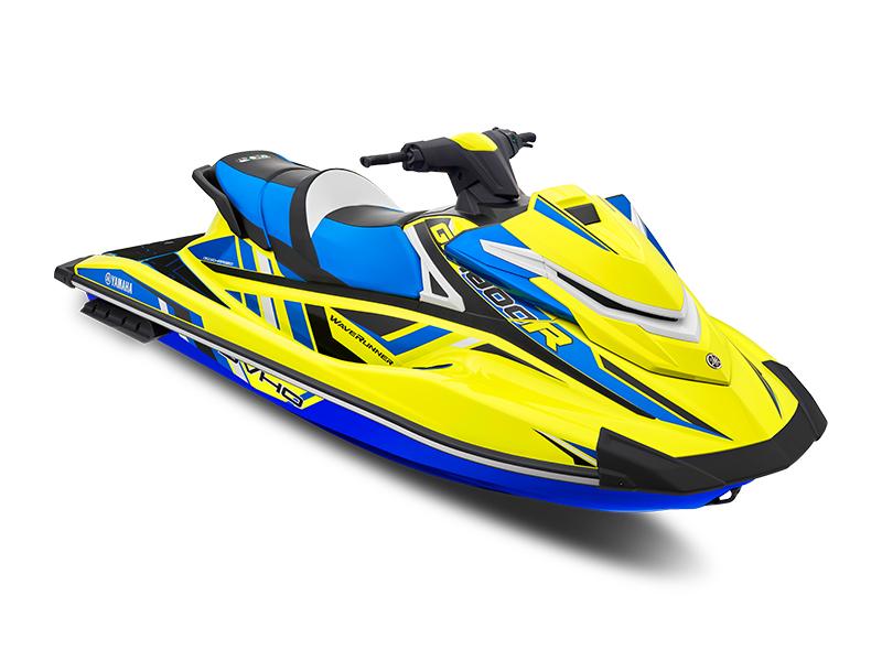 Overview-GP1800-Team-Yamaha-Blue